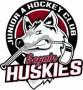 Seguin Huskies