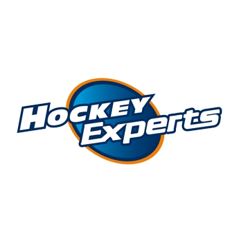 Hockey Experts  Val d'Or