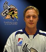 #64 Jakob Willhelmsson