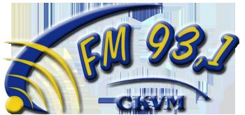 CKVM - La Voix du Témiscamingue
