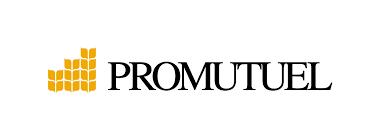 Promutuel Rouyn/Noranda