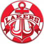 London Lakers