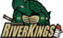 Oshawa Riverkings