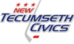 New Tecumseth Civics