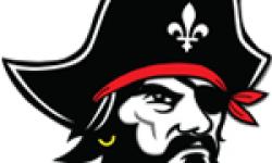 Les Pirates de Ville Marie