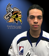 #60 Troy Murray