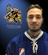 #98 Mikhail Akatnov