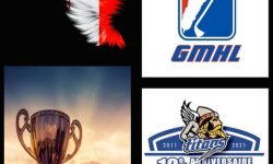 Temiscaming to host 1st GMHL Canadian Championship in 2022