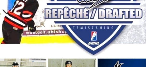Titans add blueliner Massimo Doyle